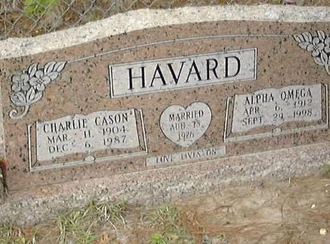 the importance of historical and geophysical data in the historical cemetery preservation process The ads seeks to preserve raw data derived from all types of geophysical studies, historical importance of digital resource preservation to the.